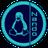 Nandoos (NDO) icon