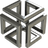 Circuits of Value (COVAL) icon