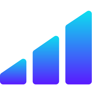An icon of the cryptocurrency Zild Finance Coin (ZILD)