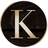 An icon of the cryptocurrency KOLLECTOR (KLTR)