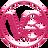 Uniswap v3 icon