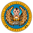 An icon of the cryptocurrency BABYSEC (BBSEC)