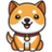 Baby Doge Coin (BABYDOGE) icon