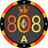 808TA (808TA) icon