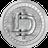 DEFITT (DFT) icon