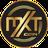 MktCoin (MLM) icon