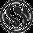 An icon of the cryptocurrency Super Zero (SERO)