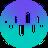 Enzyme (MLN) icon