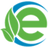 An icon of the cryptocurrency EarthCoin (EAC)