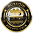 An icon of the cryptocurrency Buxcoin (BUX)