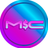 Pool Party Finance (MSC) icon