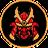 An icon of the cryptocurrency ACryptoS (ACS)