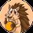 Hedgehog BSC Finance (HHOG) icon