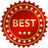 Best DeFi (BST) icon