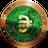 DevCoin (DVC) icon