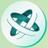 Draken DEX (DRD) icon