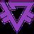 Prizm (PZM) icon