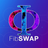 An icon of the cryptocurrency FIB Swap (FIBO)