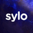 An icon of the cryptocurrency Sylo  (SYLO)