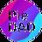 An icon of the cryptocurrency PieDAO DOUGH v2 (DOUGH)