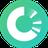 OriginTrail (TRAC) icon