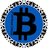 An icon of the cryptocurrency Bitcoin Tokenomics (BTCT)