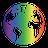 Global Adversity Project (GAP) icon