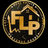 An icon of the cryptocurrency Flipcoins (FLXP)