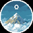 Olympus (OHM) icon