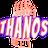 Thanos (THANOS) icon