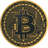 An icon of the cryptocurrency Bitcoin 2.0 (XBTC2)