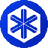OptionRoom (ROOM) icon