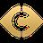 CoinNess (CNNS) icon