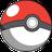 Pokeball (POKE) icon