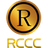 An icon of the cryptocurrency RCCC (RCCC)