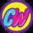 Crypto Waifus (UWU) icon