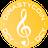 Dinastycoin (DCY) icon