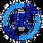 Reflex (RFX) icon