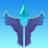 An icon of the cryptocurrency HeroFi (HEROEGG)