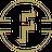 FansTime (FTI) icon