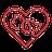 Heart (HEART) icon