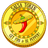 An icon of the cryptocurrency SALSA TOKEN (SALSA)