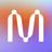 An icon of the cryptocurrency Mina Protocol Token (MINA)