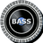 An icon of the cryptocurrency BASS (BASS)