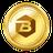 BoomCoin (BOOMC) icon