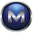 An icon of the cryptocurrency MAXCoin (YFIMX)