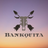 An icon of the cryptocurrency Bankquita (BAKT)