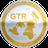Golden Trillion Cash (GTRC) icon