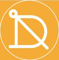 Daibase xDAI (DAIX) icon