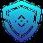 SurfBnB (SBNB) icon